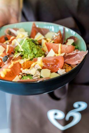 vegetarische-veganistische-restaurants-zwolle