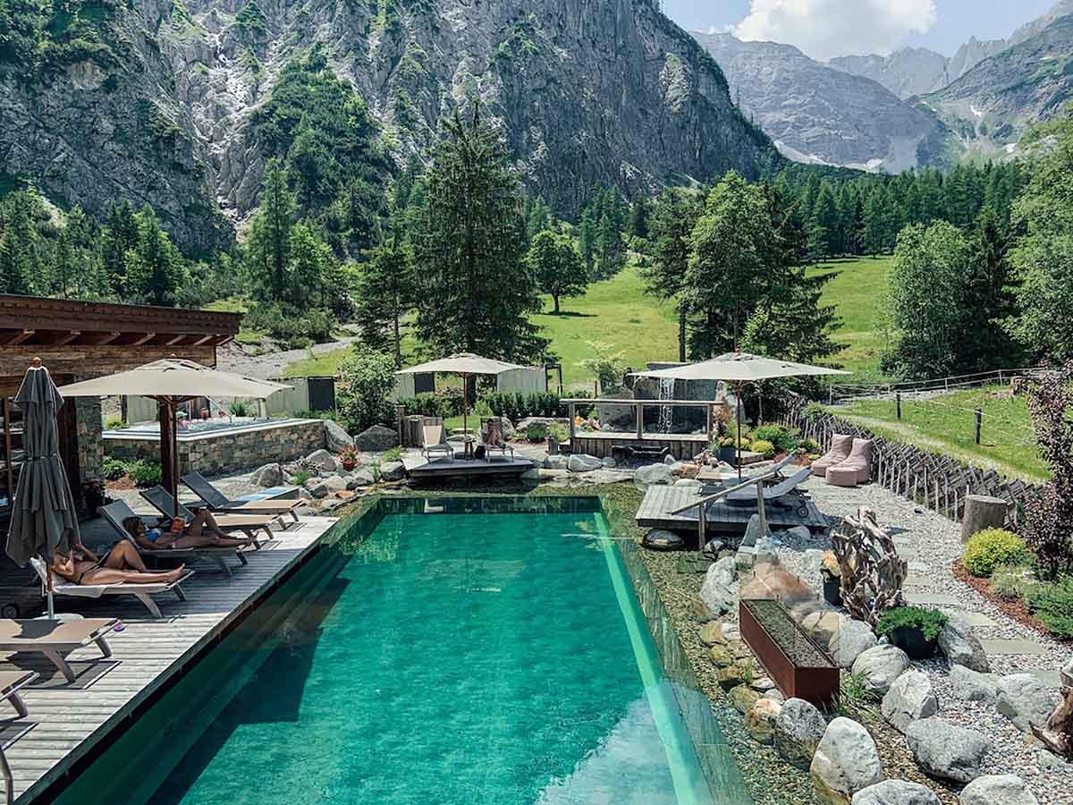 Luxe-overnachten-in-Oostenrijk