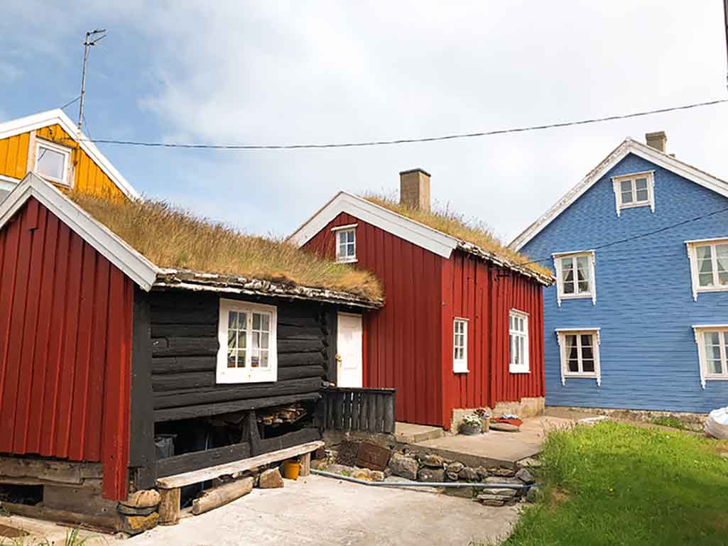 Rondreis-Fjorden-Noorwegen