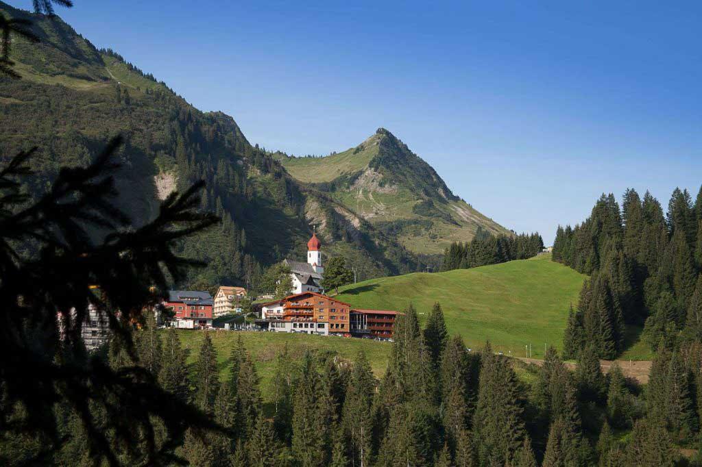 alpenhotel-mittagspitze