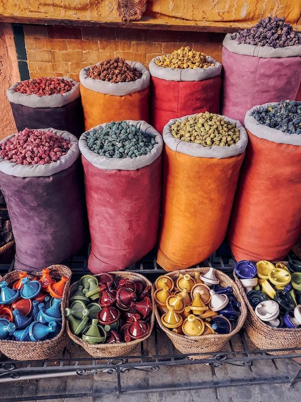 bezienswaardigheden-in-marrakech