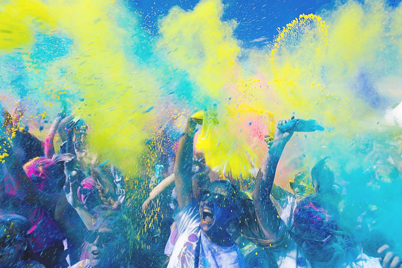 bijzondere-festivals-ter-wereld-holi