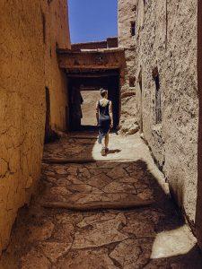 bezienswaardigheden-marrakech
