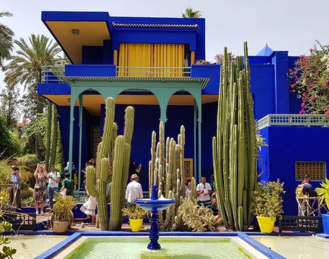 jardin-marjorelle-marrakech