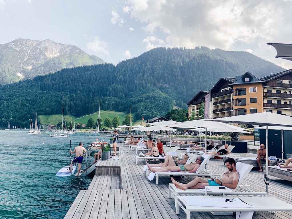 luxe-hotel-achensee