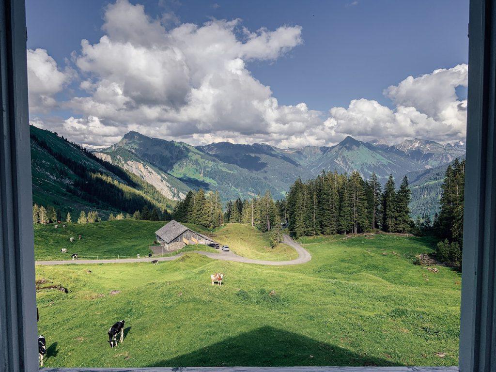 luxe-hotel-bregenzerwald