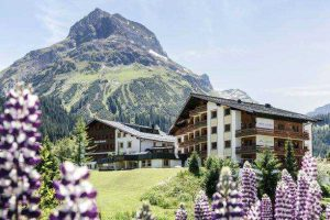 luxe-hotel-lech