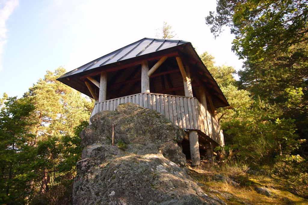 lauterbacher-wandersteig-zwarte-woud