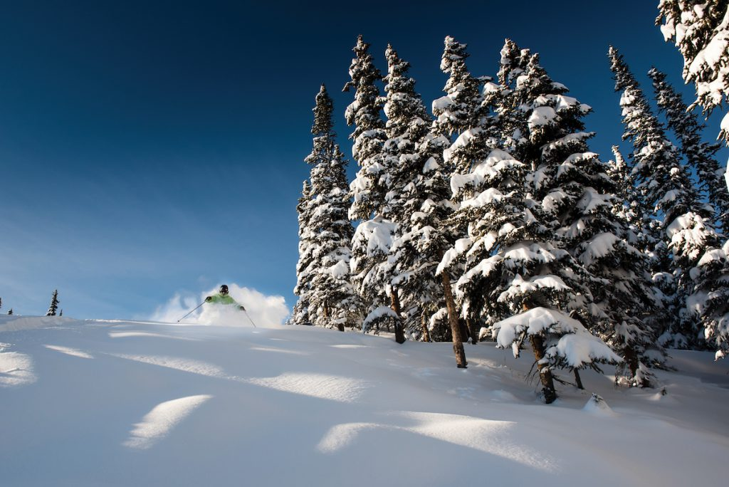 skigebied-Marmot-Basin