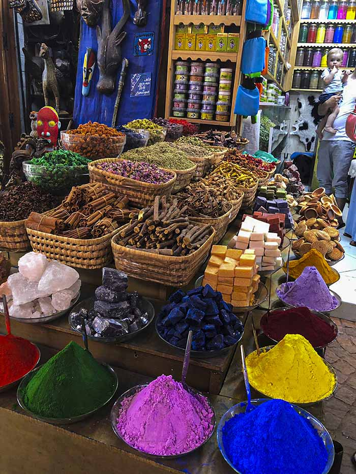 tour-marrakech-6