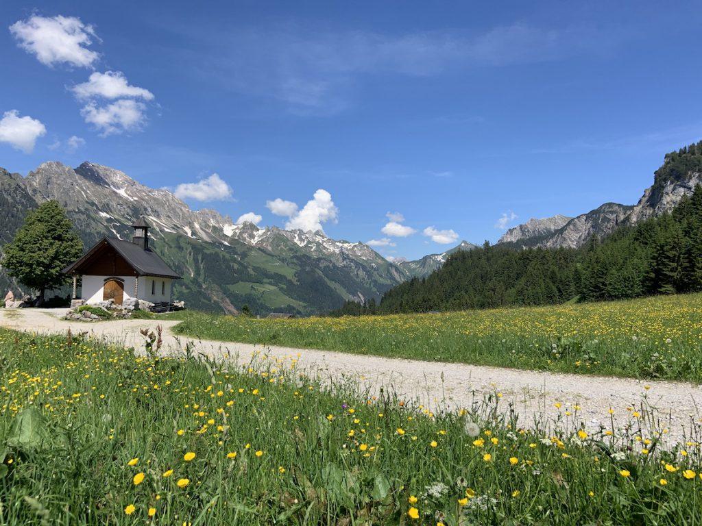 wandel-route-montafon