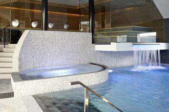 mooiste-sauna-nederland