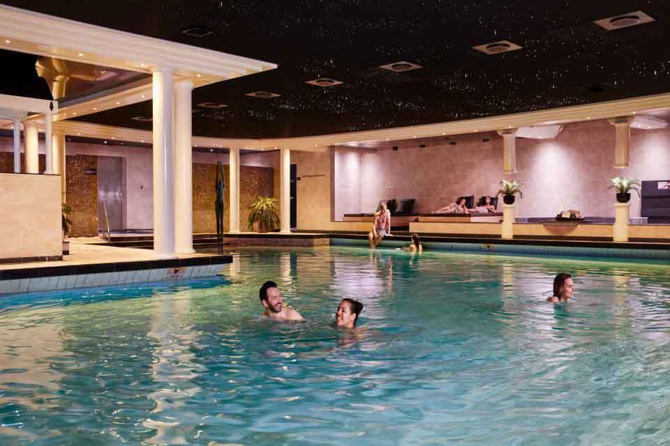 elysium-mooiste-saunas