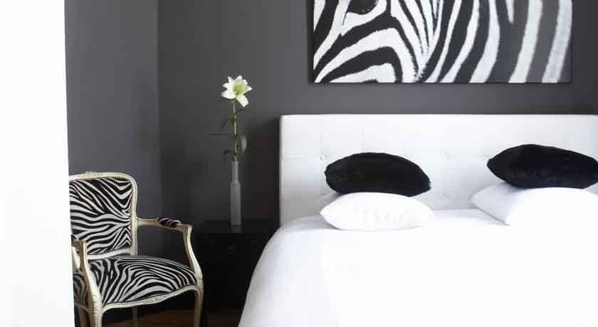 leuke-hotels-den-haag-residenz