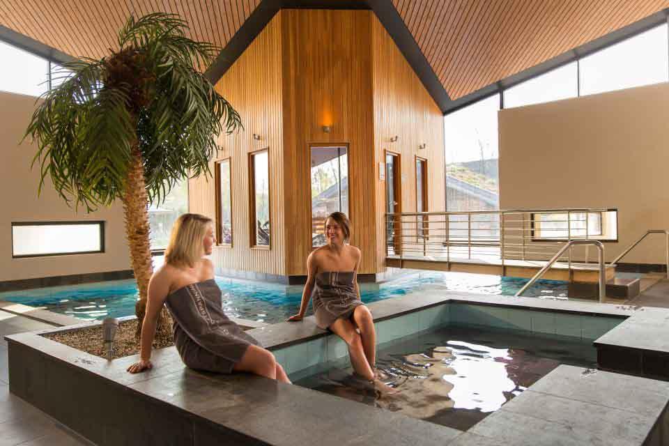 spa-puur-sauna