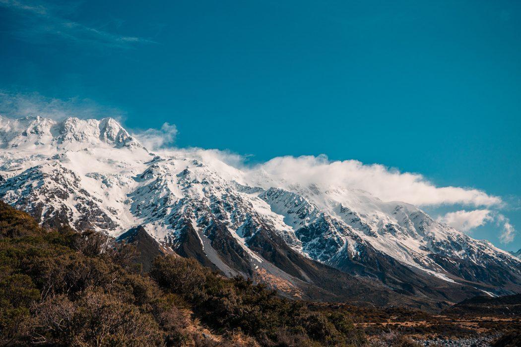 travel-rumors-newzealand-south-island-travel-guide