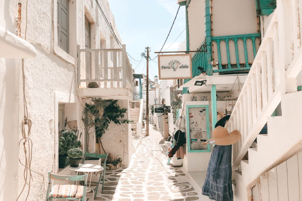 Vakantie-naar-Mykonos-straatjes