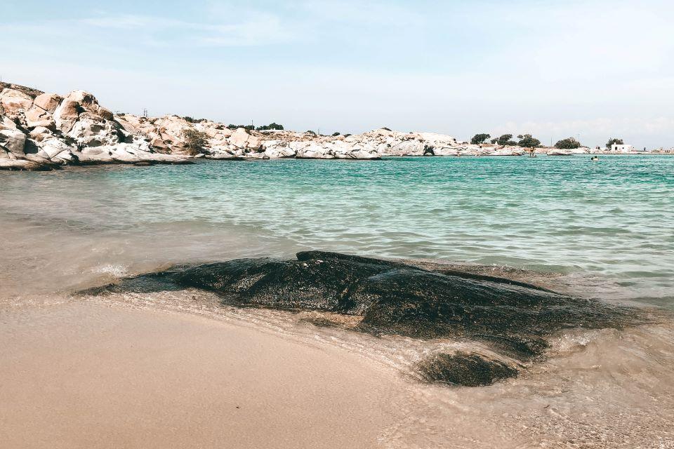 Vakantie-naar-Mykonos-strand