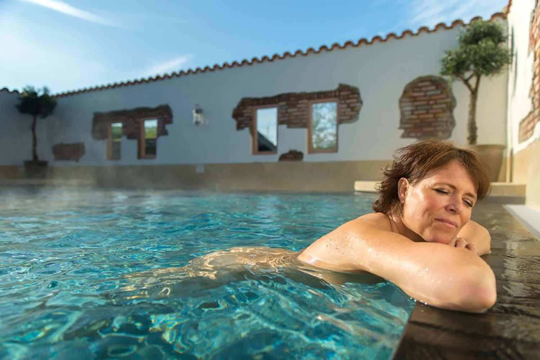 Veluwse-bron-mooiste-saunas