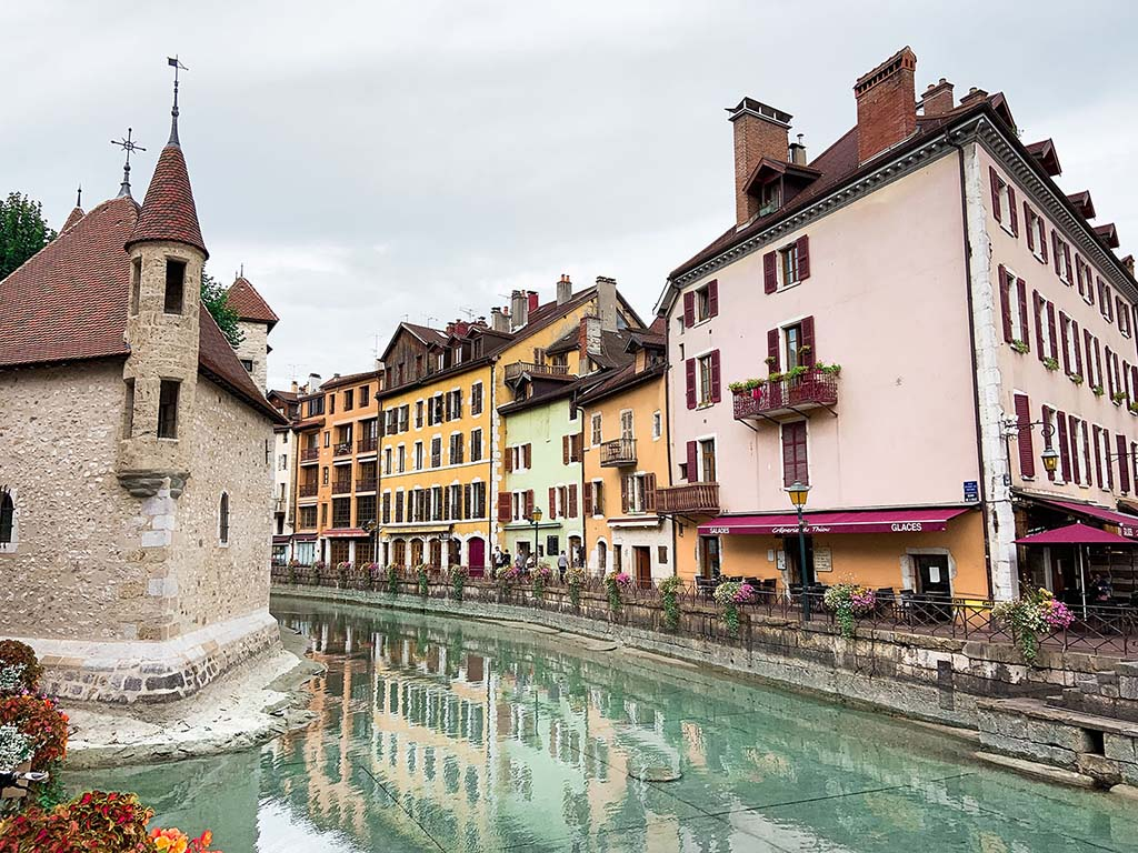 Annecy-Paleis-dlle