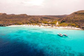Must-do-tips-Curaçao