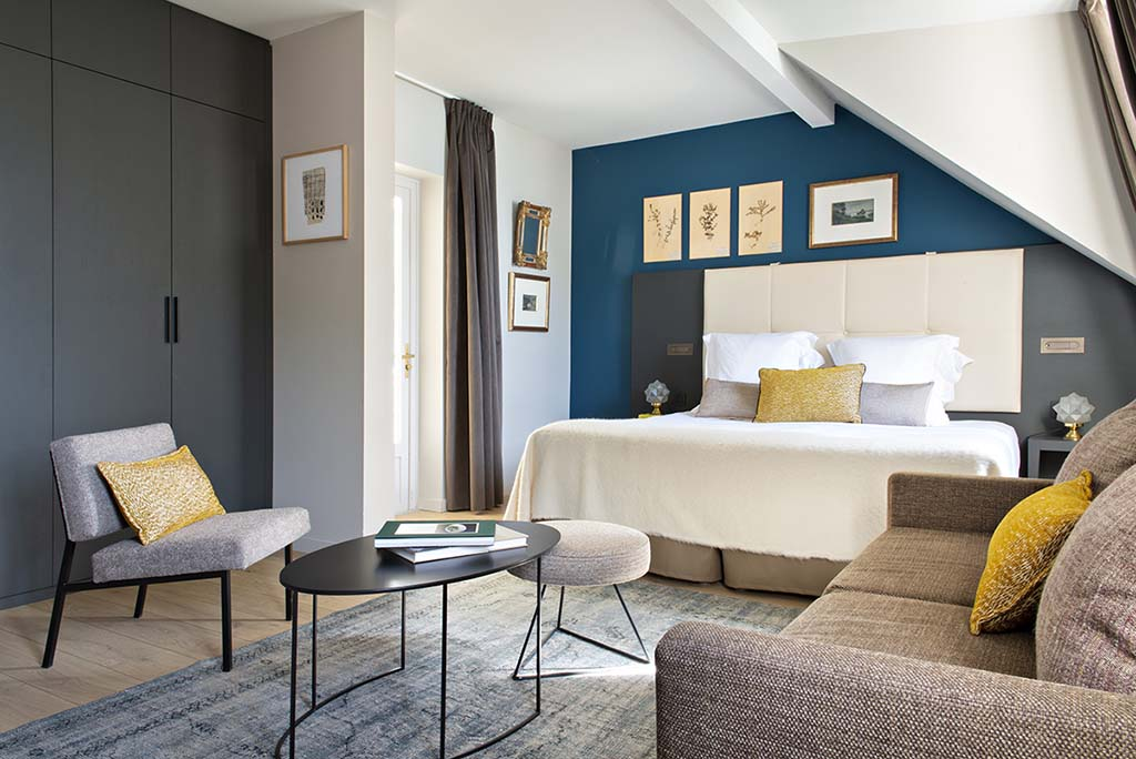 Luxe-hotel-Annecy