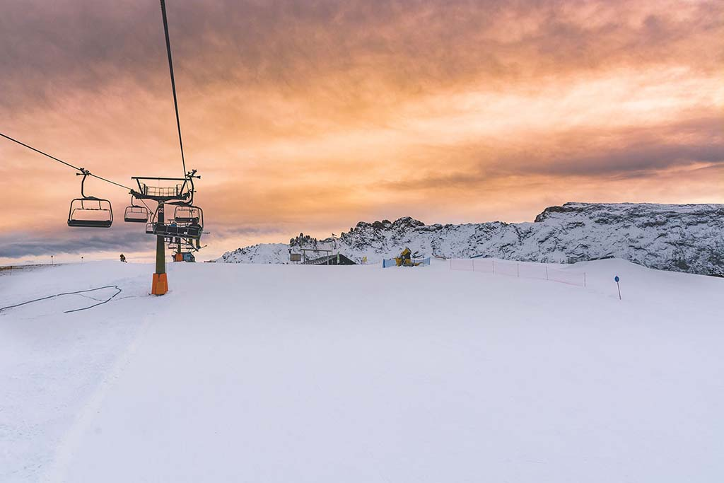 Proeven-in-valloire-sunrise