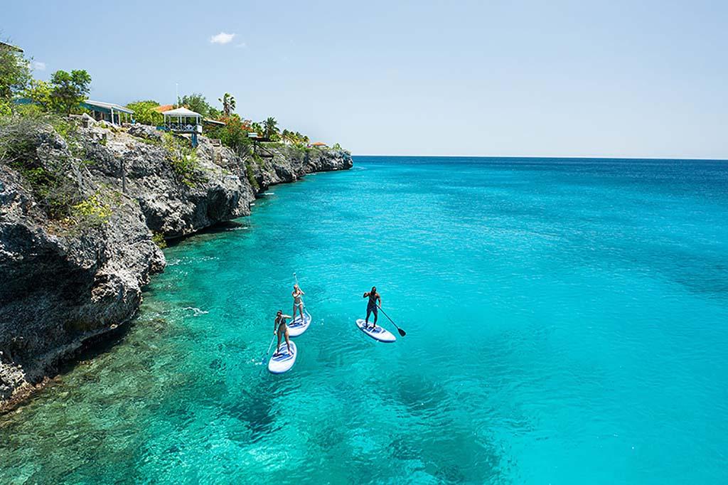 Suppen-Curaçao-1
