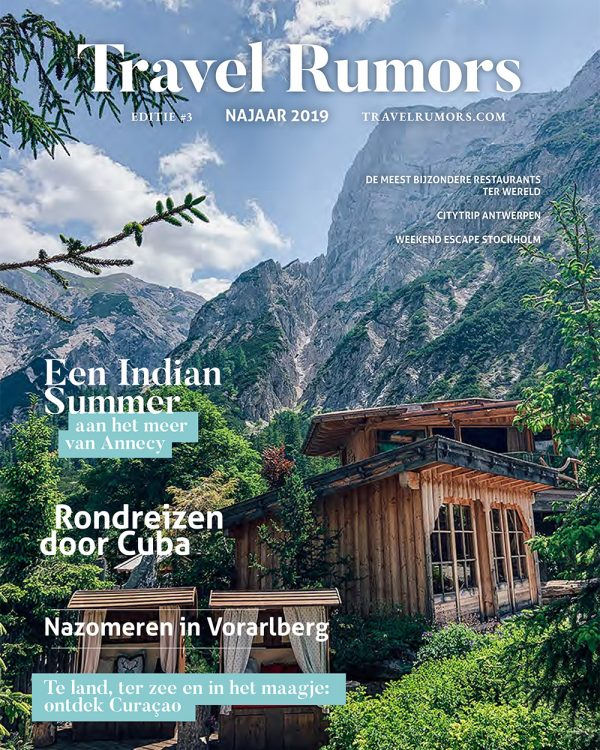 reismagazine-travel-rumors