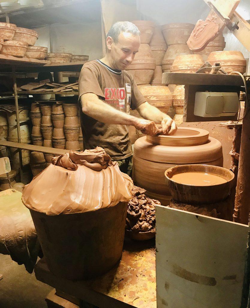 Vaidava-Ceramics-Riga