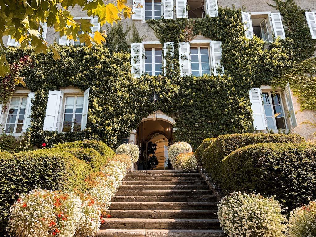 abbeye-de-talloires-annecy