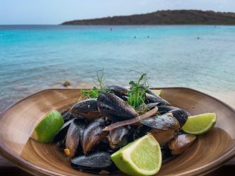 beste-restaurants-curacao