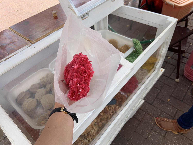foodie-tour-curaçao