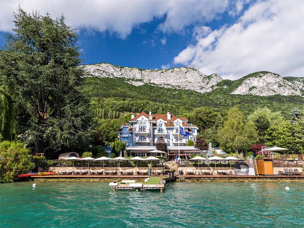 hotel-Yoann-Conte-annecy