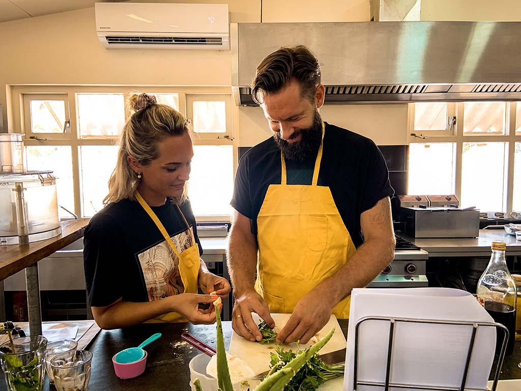 kook-workshop-helmi