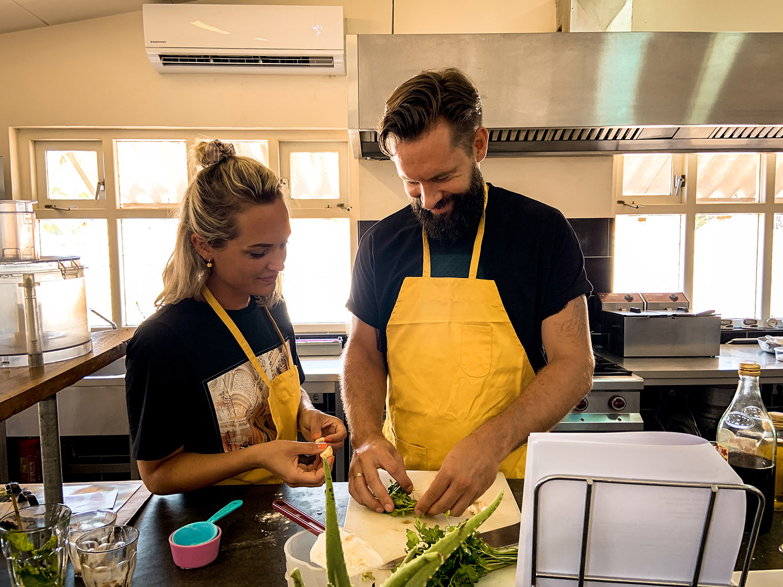 kook-workshop-helmi-curaçao