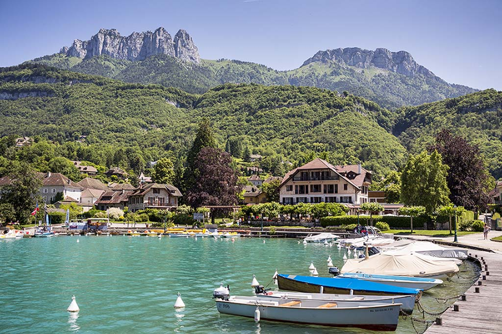 luxe-hotels-annecy-cottagebise-2
