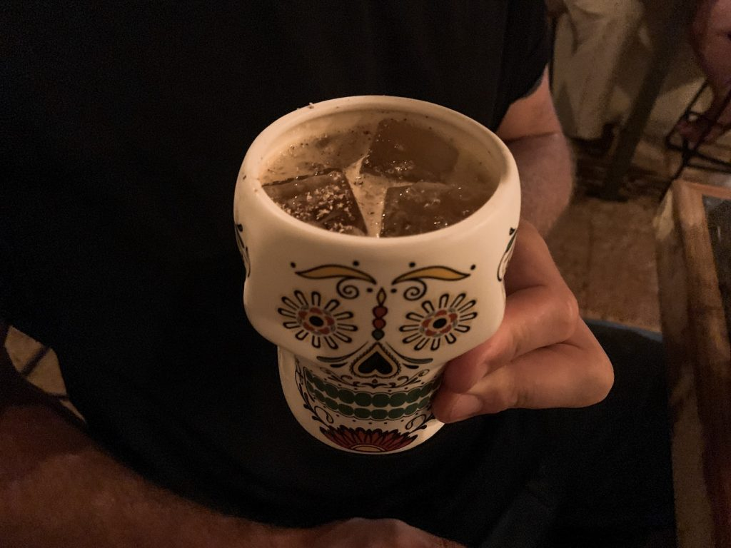 restaurants-curacao-cana-cocktails