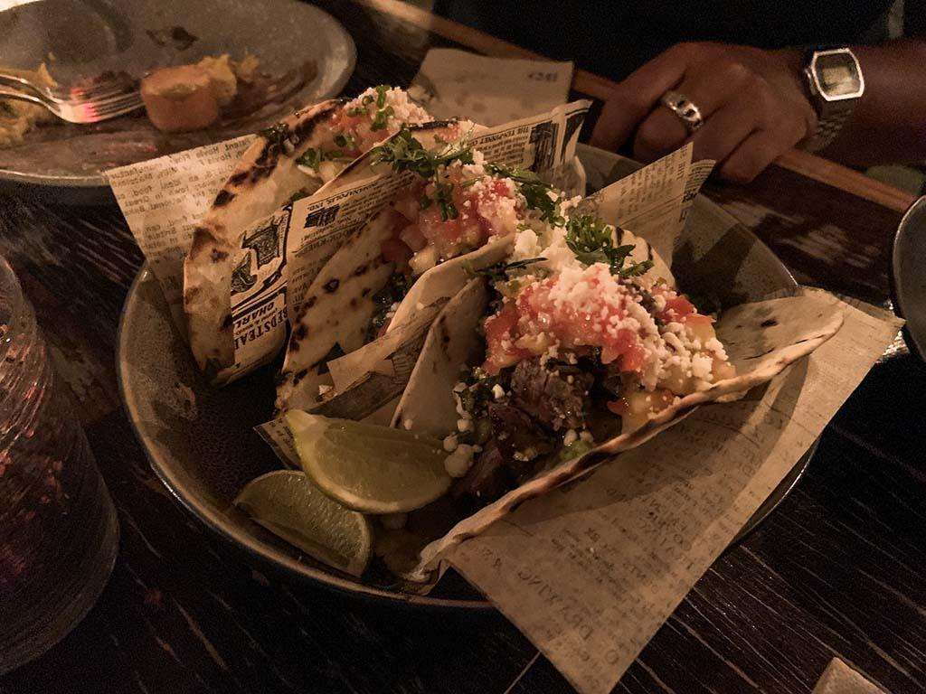 restaurants-curacao-cana-tapas