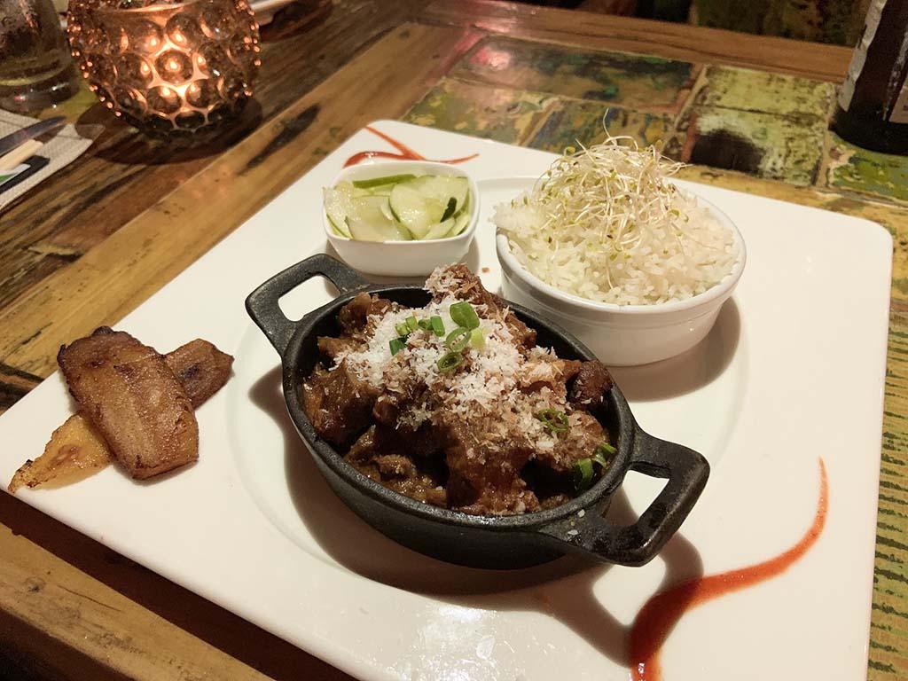restaurants-curacao-ginger