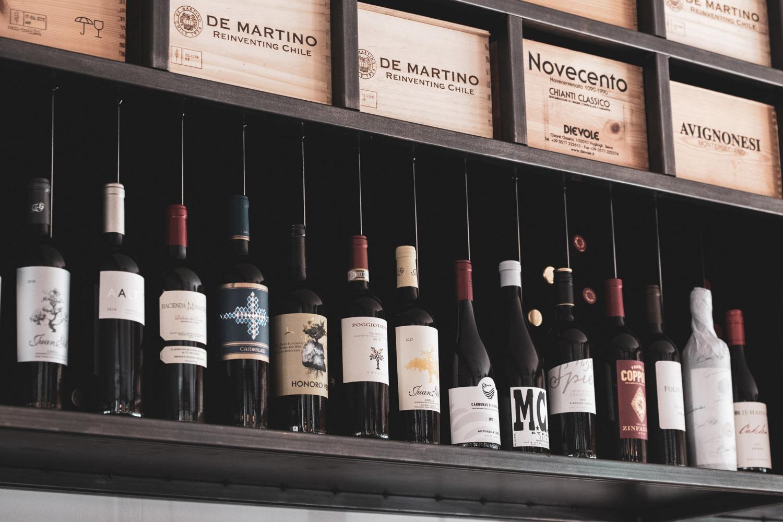 wijnbar-oak-zwolle