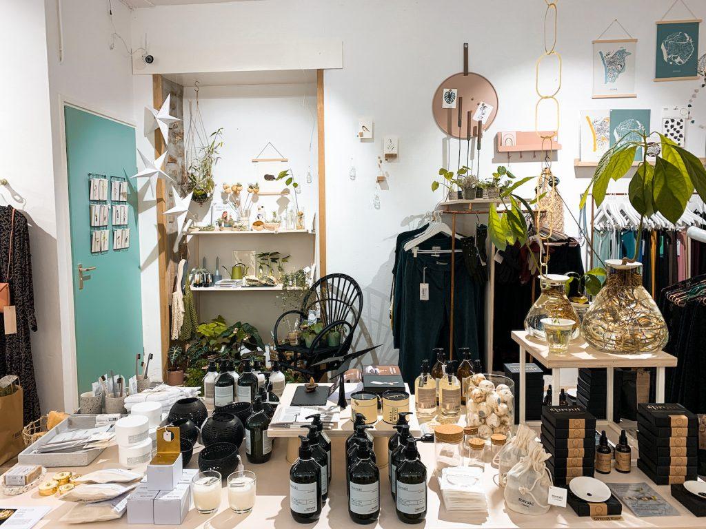 concept-store-radijs