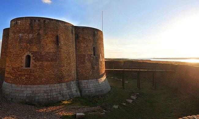 historisch-overnachten-martello-tower-fi