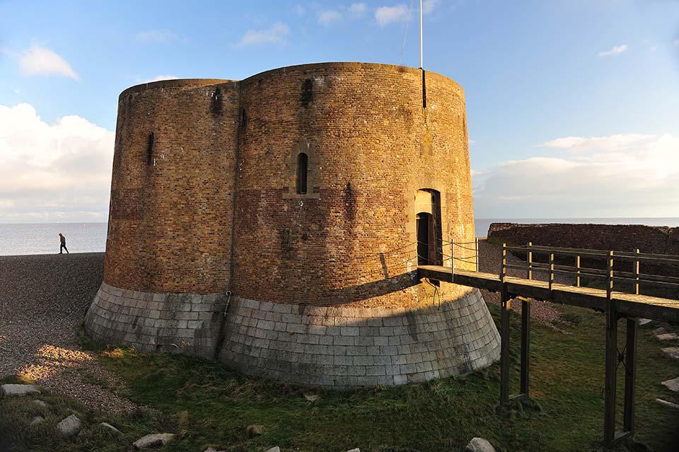 historisch-overnachten-martello-tower