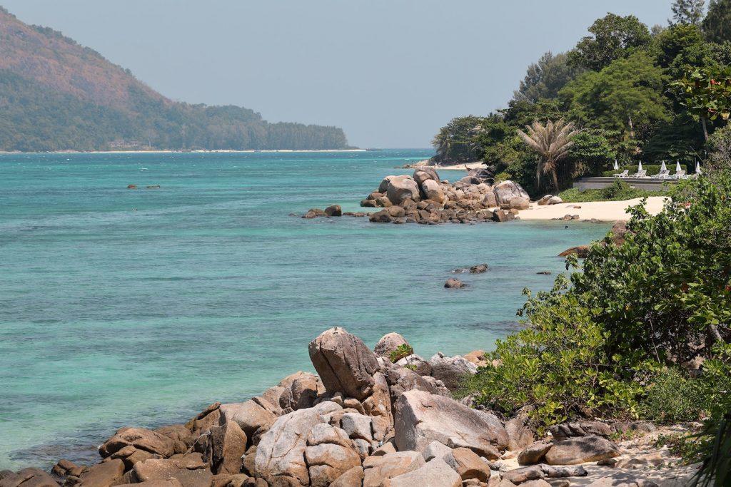 koh-lipe-strand-thailand
