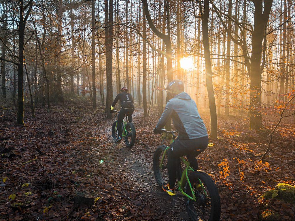 mountainbike-huren-harderwijk