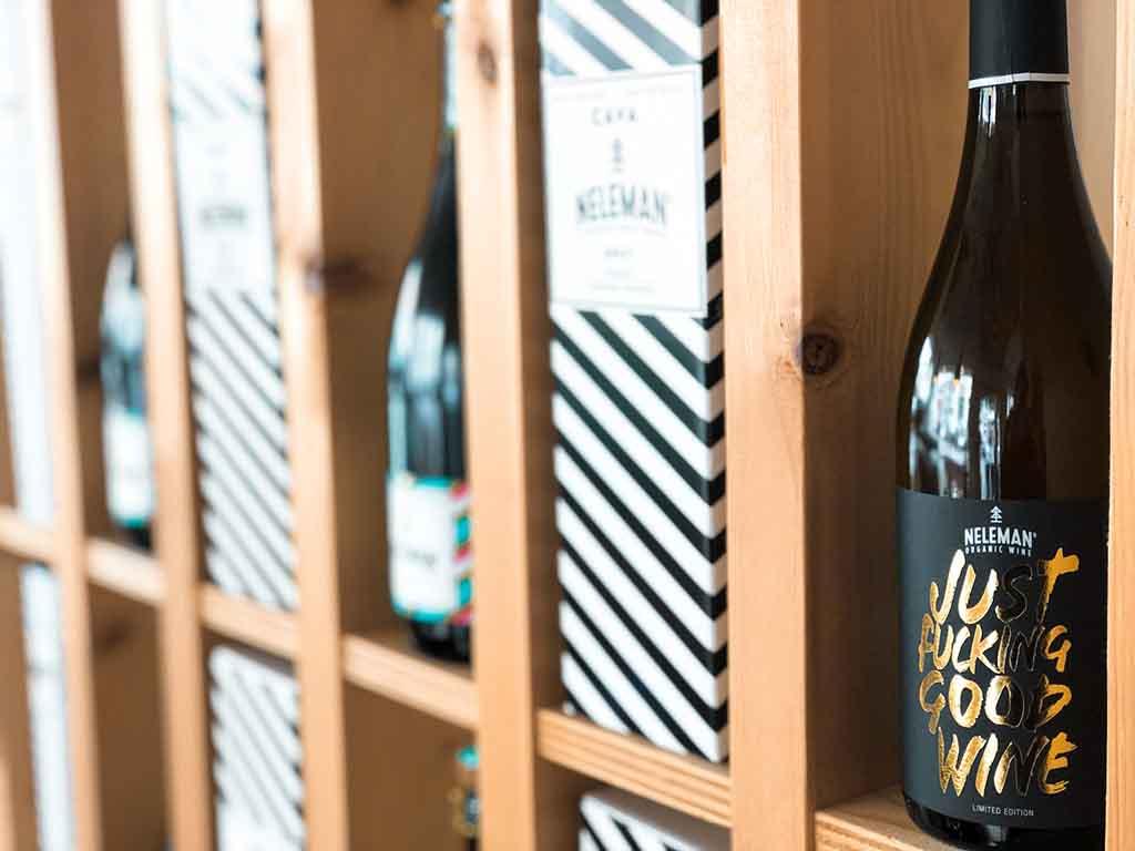 nelemans-wijnen-zutphen