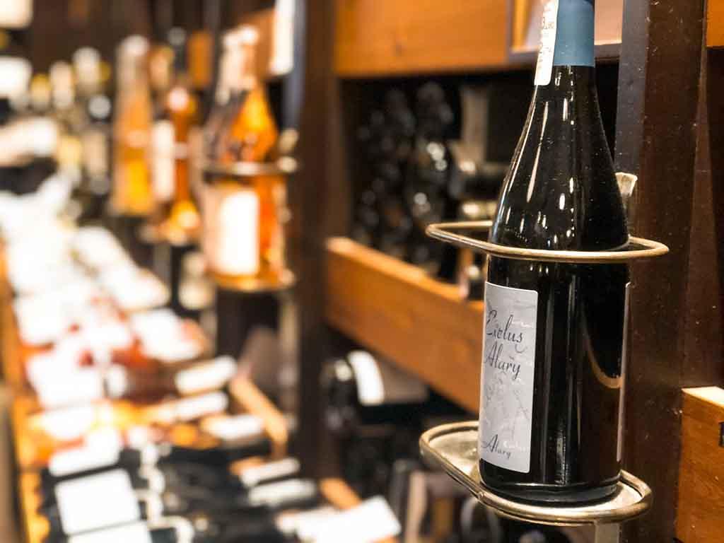schaapveld-wijnen-zutphen