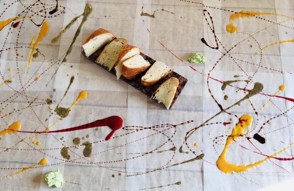 signatuur-gerecht-three-chefs-restaurant-riga