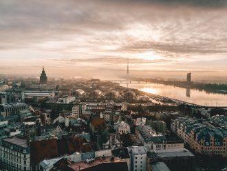 stedentrip-riga-letland